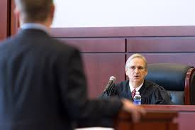 moot court impresses judges for 29th year flalaw of