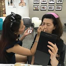 Make Up Classes For Beginners Makeup Lessons For Beginners Singapore Page 3 Makeup