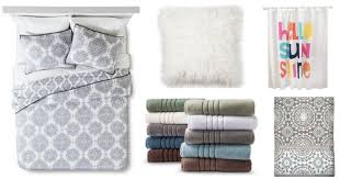 Target Bedding Shabby Chic by Target Com 30 Off Bedding U0026 Bath Today Only U003d 100 Cotton Shabby