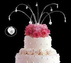 wedding cake jewelry wedding cake jewelry the best party cake