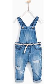 zara denim jumpsuit zara jumpsuits dungarees compare prices and buy