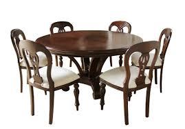 round mahogany dining table round mahogany dining table with inlay t001 lock stock barrel