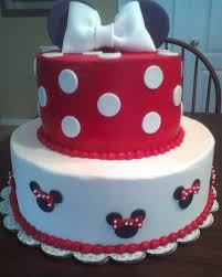 132 best baby u0027s first birthday minnie mouse images on pinterest