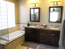 Small Bathroom Redo Ideas by Bathroom Lowes Bathroom Design Small Bathroom Makeovers Small