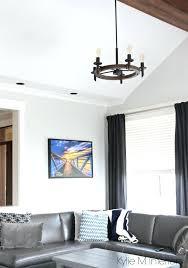 paint interior paint interior walls online wwwgmailcom info