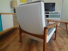 Best Mcm Chair 20 Best Australian Mcm Mid Century Modern Furniture Images On