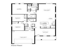 popular house floor plans ranch home floor plans popular floor plans in 60s with cumberland