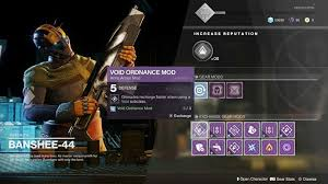 destiny 2 highest light level destiny 2 mods infusion explained and when to decrypt engrams in
