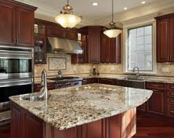 Kitchen Cabinet Refacing Boston Ma Kitchen Cabinet Refacing And Remodeling