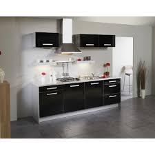cuisine moderne pas cher table de cuisine moderne en verre rutistica home solutions