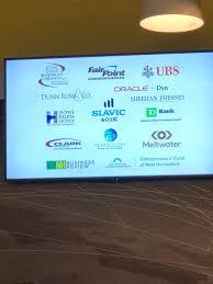 Cape Cod Technology Council - capecodtech capecodtech twitter