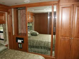 Modren Bedroom Closets Designs Design Of Good Closet And - Bedroom closets design