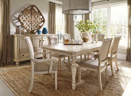 dining room sets big boss furniture