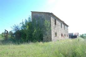 Global Houses Stone House For Sale In Tuscany Domus Global Property