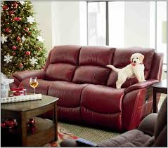 Lazy Boy Leather Sofa Recliners Lazy Boy Leather Sofa Recliners Radiovannes