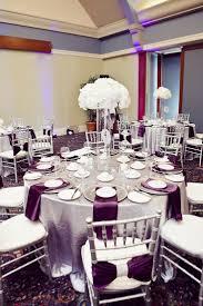download purple wedding decorations for sale wedding corners