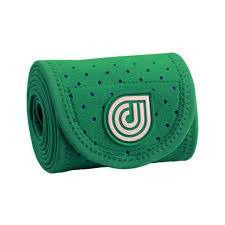cool green products venue lifestyle store dr cool recovery on the go medium wrap
