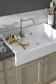 timbre cuisine beautiful evier cuisine blanc leroy merlin ideas lalawgroup us con