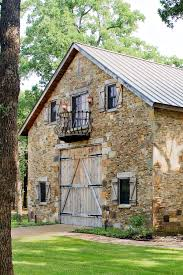 old stone barn made into a house kipp barn heritage