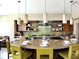 marble kitchen islands kitchen island beautiful kitchen island ideas with white