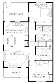 home plan home design plan home design and plans of home design floor