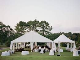 highland park golf course weddings