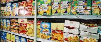 glucose cuisine ou en trouver alimentation gare au sirop de glucose fructose le point