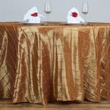 discount table linen rental am linen rental tablecloth rental dallas chair cover rental