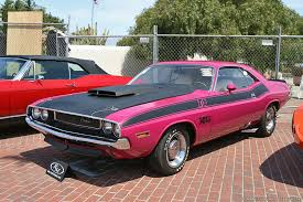 1970 dodge challenger ta for sale 1970 dodge challenger t a review supercars