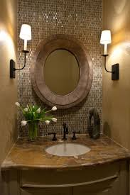Powder Room Remodels 152 Best Renovation Basement Theater U0026 Bar Images On Pinterest
