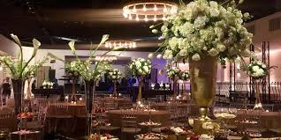 wedding venues in mississippi the railroad district weddings get prices for wedding venues in ms