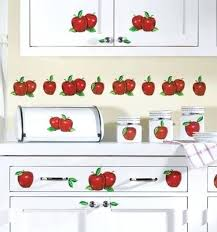 apple home decor accessories country apple kitchen decor for apple kitchen decor 35 country