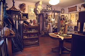casket company our gallery nevertold casket company