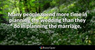 wedding quotes nature wedding quotes brainyquote