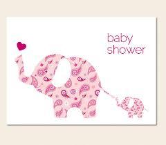 baby shower for a girl girl baby shower babyshower ideas babyshower