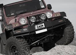 2006 tj jeep wrangler jeep wrangler tj parts jeep tj accessories morris 4x4 center