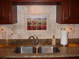 kitchen backsplash sheets can i paint over laminate cabinets