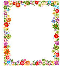 diplom marcs stationary note paper and border