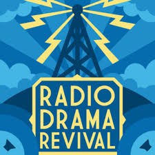 siege b b v lo all rdr podcasts by date radio drama revival