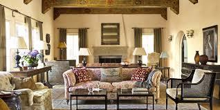 1920s home interiors colonial revival interior 10329