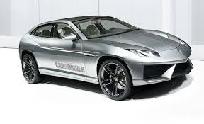 lamborghini estoque white and used car reviews car and prices car and driver