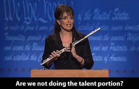 Sarah Palin Memes - tina fey as sarah palin in saturday night live s skit on the vice