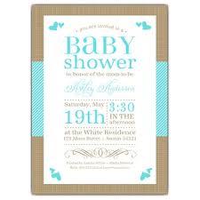baby shower invitation wording baby shower invitation wording sles baby shower invitation
