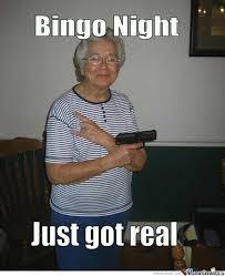 Grandma Meme - grandma by slim87r meme center