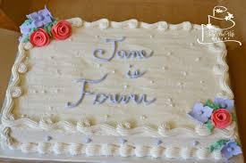 gf df memorial sheet cake jpg