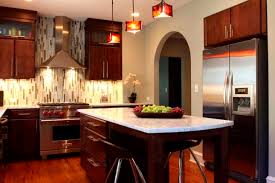 home depot kitchen remodeling ideas kitchen remodeling reviews kitchen vintage home kitchen remodel home