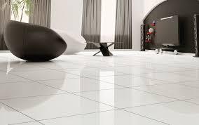 fresh living living room floor tiles design bowldert com