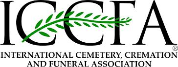 crematory operator iccfa crematory operator certification dallas tx cremation