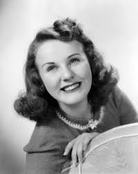 actors from the 40s deanna durbin radio star old time radio downloads