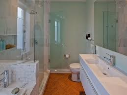 small bathroom remodeling ideas budget small bathroom remodel ideas on a budget oval white free standing